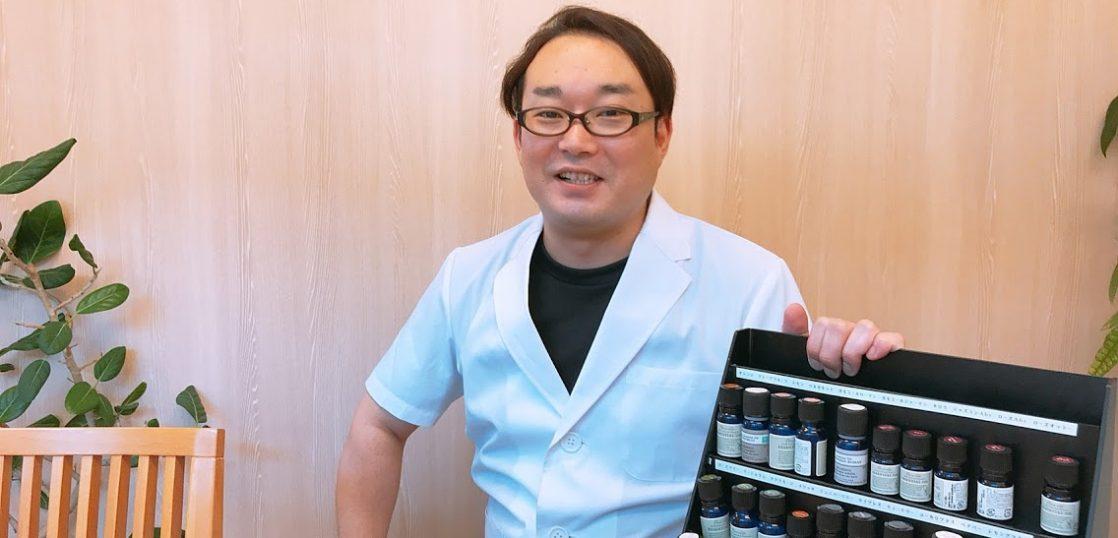 早川 隆光